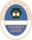 ITG Institute of Tourist Guiding emette il titolo di Blue Badge per le guide nel Regno Unito
